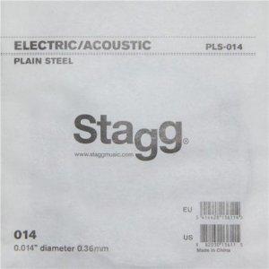 Stagg PLS-014