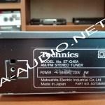 Technics ST-G45