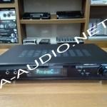 Wrat AV1-2400