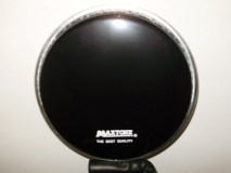 Maxtone DHB-10