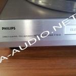 Philips F7610