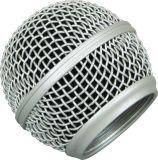 Микрофонна капачка SHURE