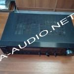 Sony STR-AV270