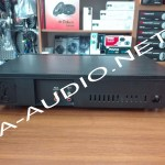 Philips CD 584