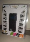 Универсално зарядно за лаптоп Tracer Smartbox 90W