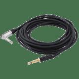Инструментален кабел Cordial CCI 9 PR