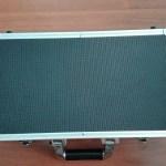 Кутия за pedalboard