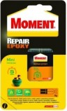 Лепило Moment Repair Epoxy