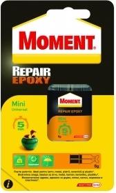 moment-repair-epoxy
