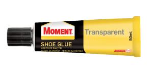 moment-shoe-glue