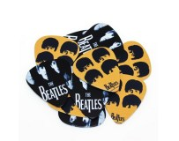 Перце за китара The Beatles