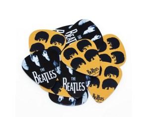 the-beatles-picks