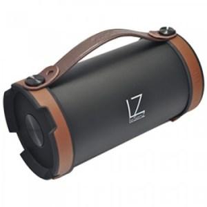 Bluetooth тонколонка BlueSenz Life 1