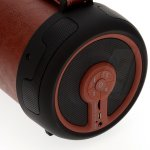 bluesenz-hype-bluetooth-speaker-brown (1)