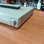 Ресивър Pioneer VSX-C100-S