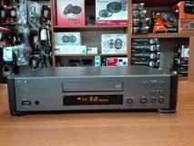 CD плеър Sony CDP-S7