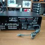 Ресивър Sony STR-DE635