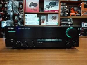 Усилвател Philips FA880