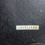 Тонколони Pioneer S-H230V-QL