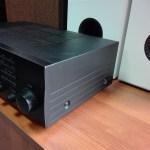 Усилвател Yamaha RX-395