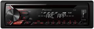 Авто плеър Pioneer DEH-1900UB