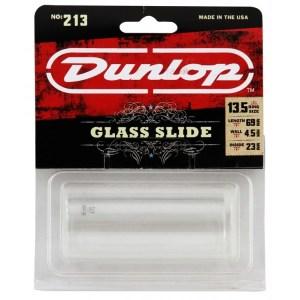 Слайдър за китара Dunlop 213
