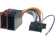 ISO Pioneer 16 pin – 2003