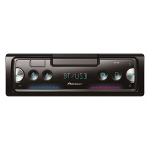mp3-usb-plear-za-kola-pioneer-SPH-10BT-500x500