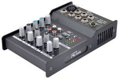 Миксер MIX 502 Mixer