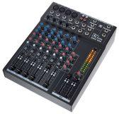 Миксер XMIX 802 Mixer