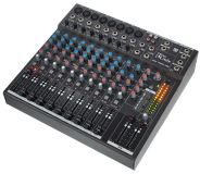 Миксер XMIX 1402 FX USB Mixer
