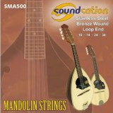 Струни Soundsation SMA1004
