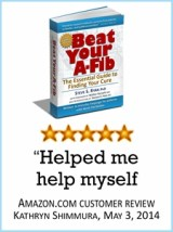Read our 5-star customer reviews at Amazon.com