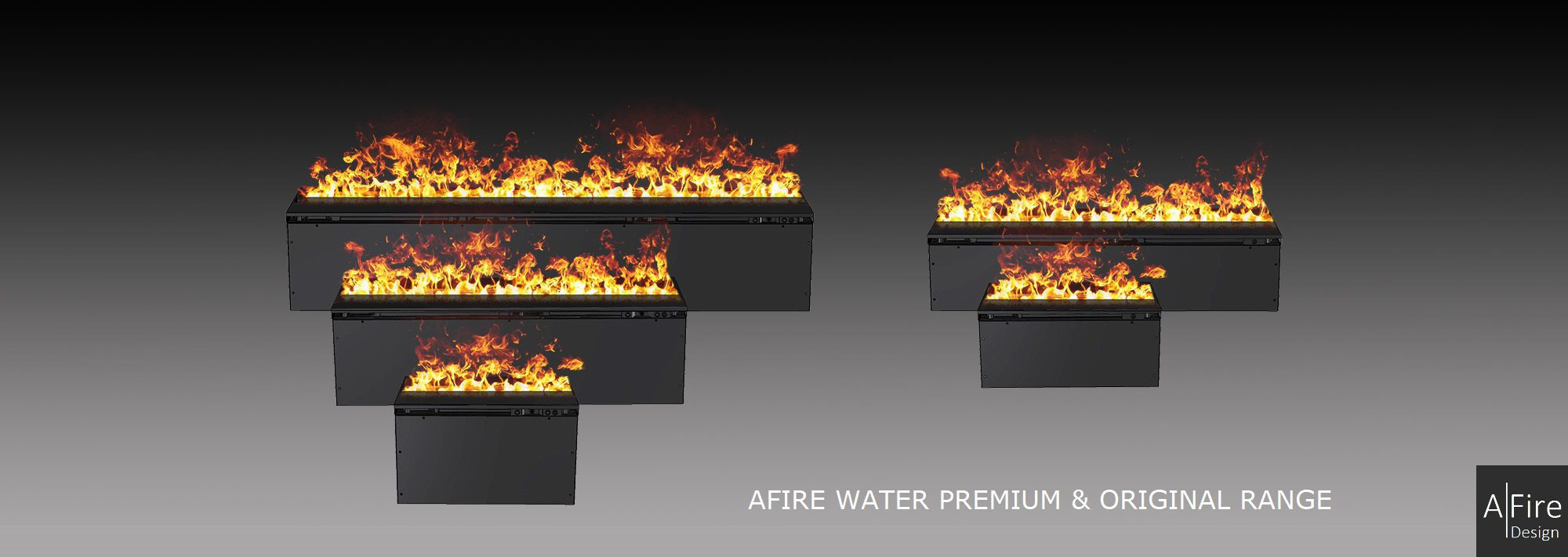 Electric Fireplace.com Water Vapor Fireplace 3d Electric Steam Fireplace Cold Flames Afire