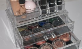 rangement-make-up-008