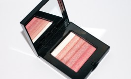 bobbibrown-shimmerbrick