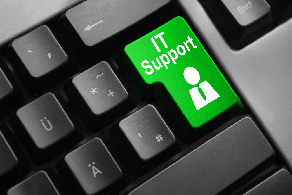 Help Desk Administration and Support - Agile Technology Consulting, Inc - help and support