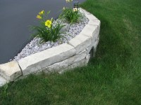 1000+ images about Retaining Walls on Pinterest ...