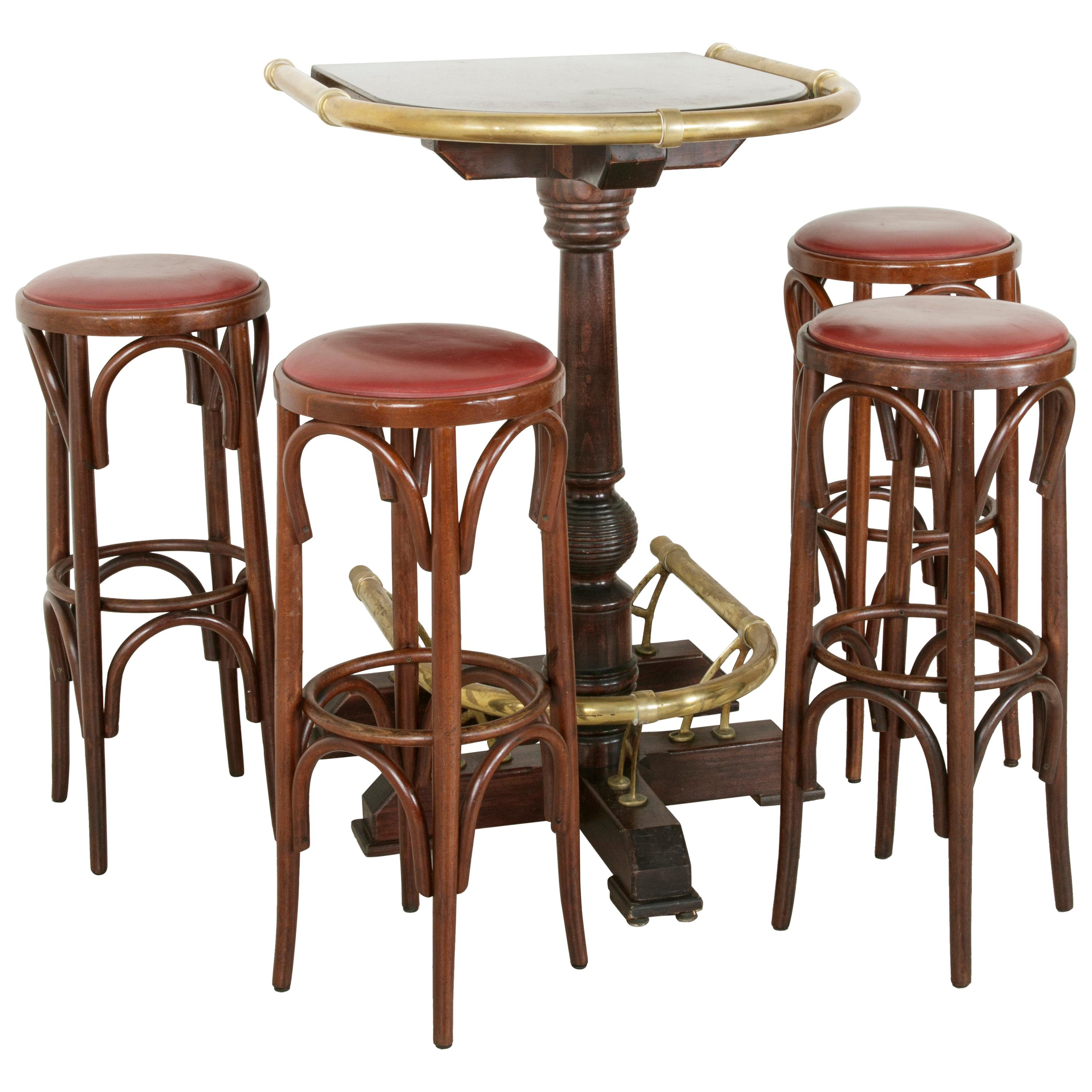 Kitchen Bar Stools On Sale Antique And Vintage Stools 7 317 For Sale At 1stdibs