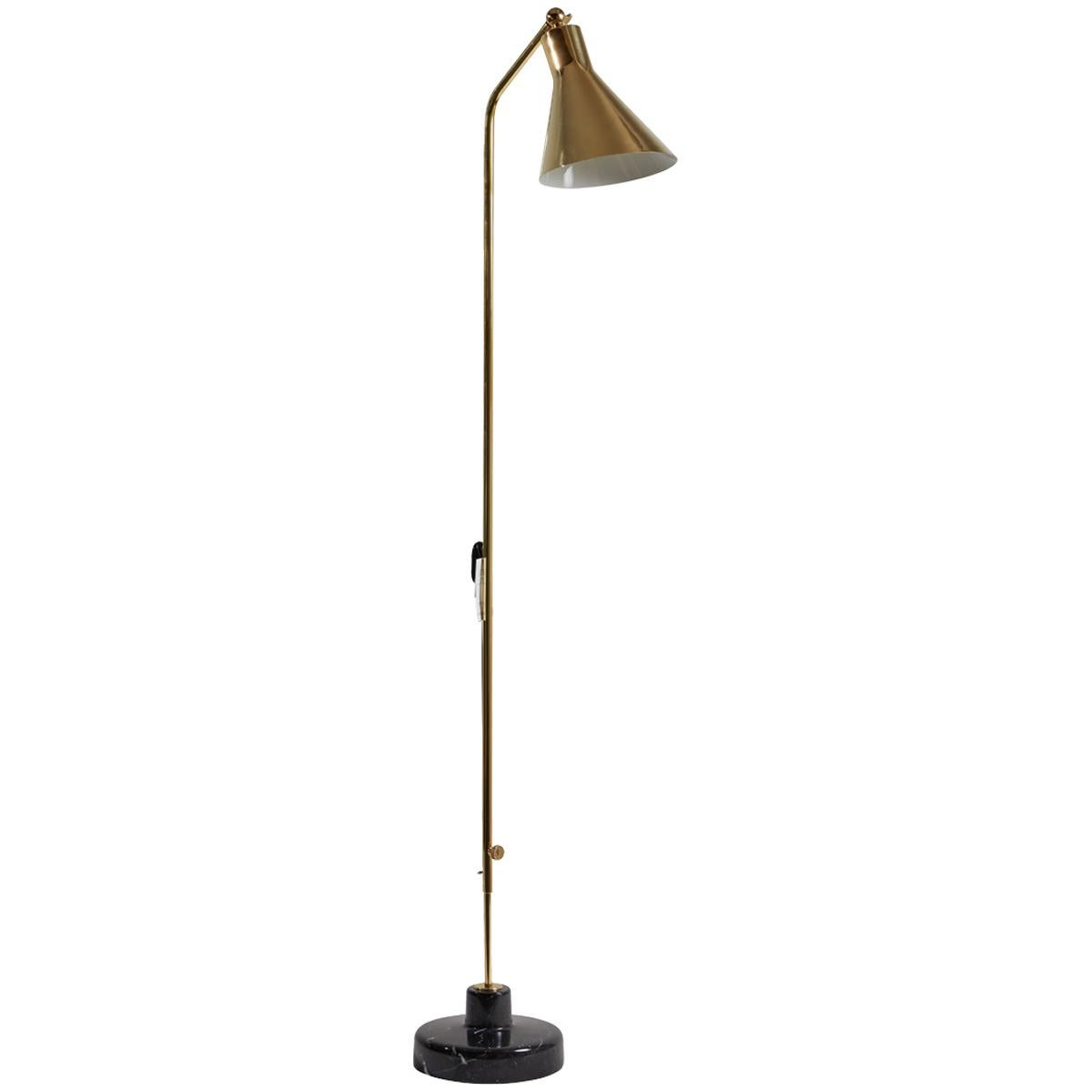 Fancy Standing Lamps Antique And Vintage Floor Lamps 9 726 For Sale At 1stdibs