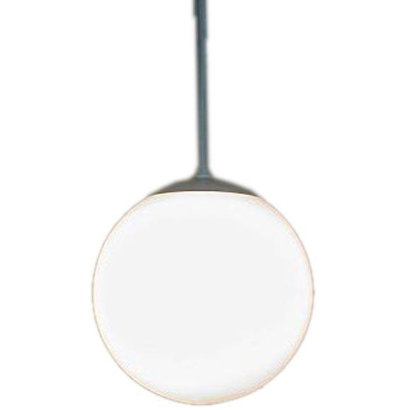 pendant globe light fixture
