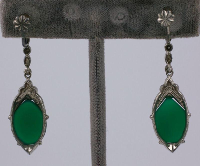 Large Of Art Deco Jewelry