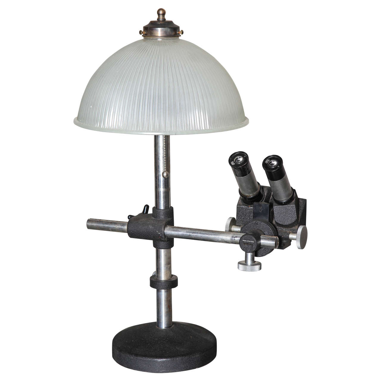 Industrial Lamps For Sale Industrial Table Lamp For Sale At 1stdibs