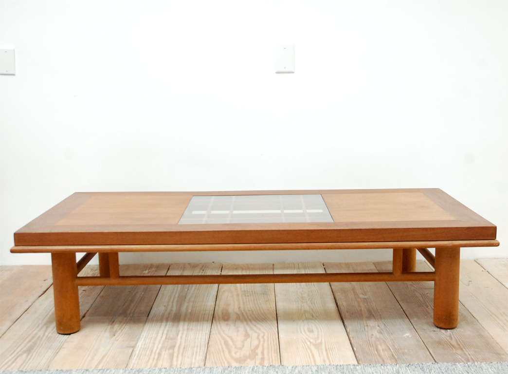 Japanische Couchtische Japanese Style Coffee Table At 1stdibs
