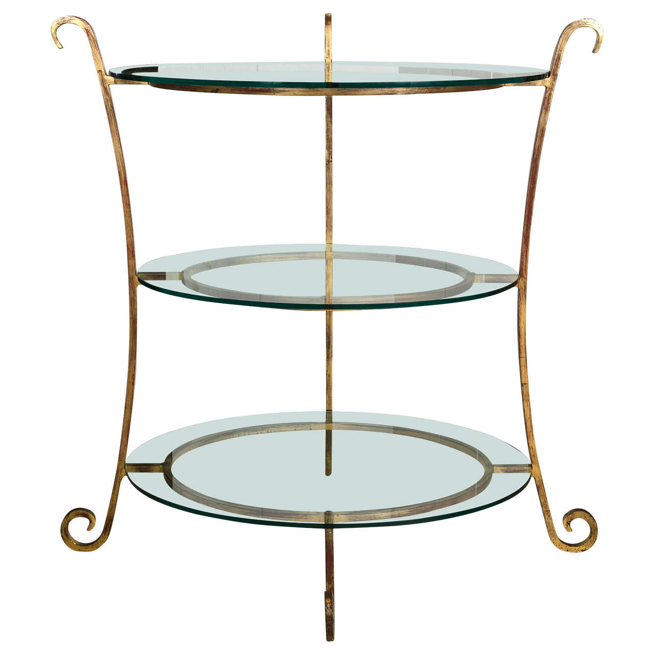 Etagere Fly Tootsie Tagre Fly Beautiful Une Tagre Fly La Bonne Humeur Du Design With