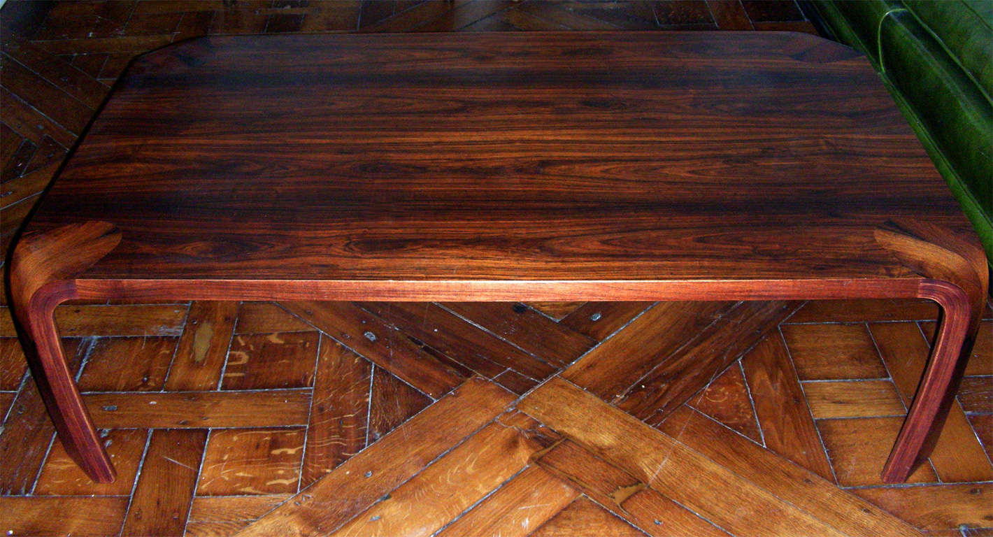 Japanese Dining Table For Sale Chabudai Japanese Table For Sale At 1stdibs