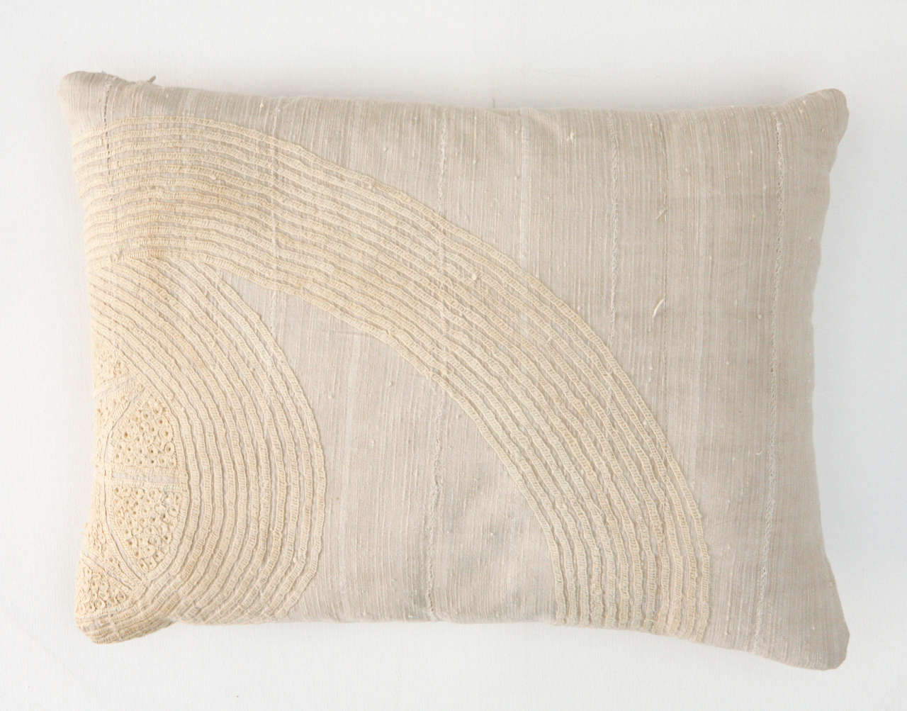 Furniture Fabric In Nigeria Nigerian African Textile Pillow At 1stdibs
