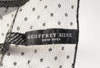 Geoffrey Beene Scarf at 1stdibs