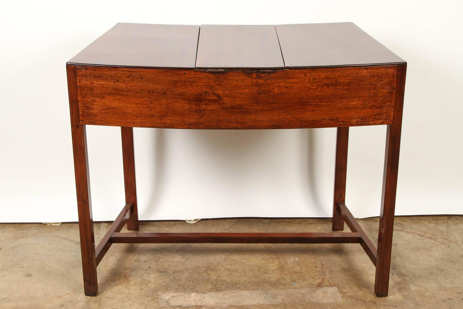 Cosmetic Table For Sale French Colonial Make Up Table For Sale At 1stdibs