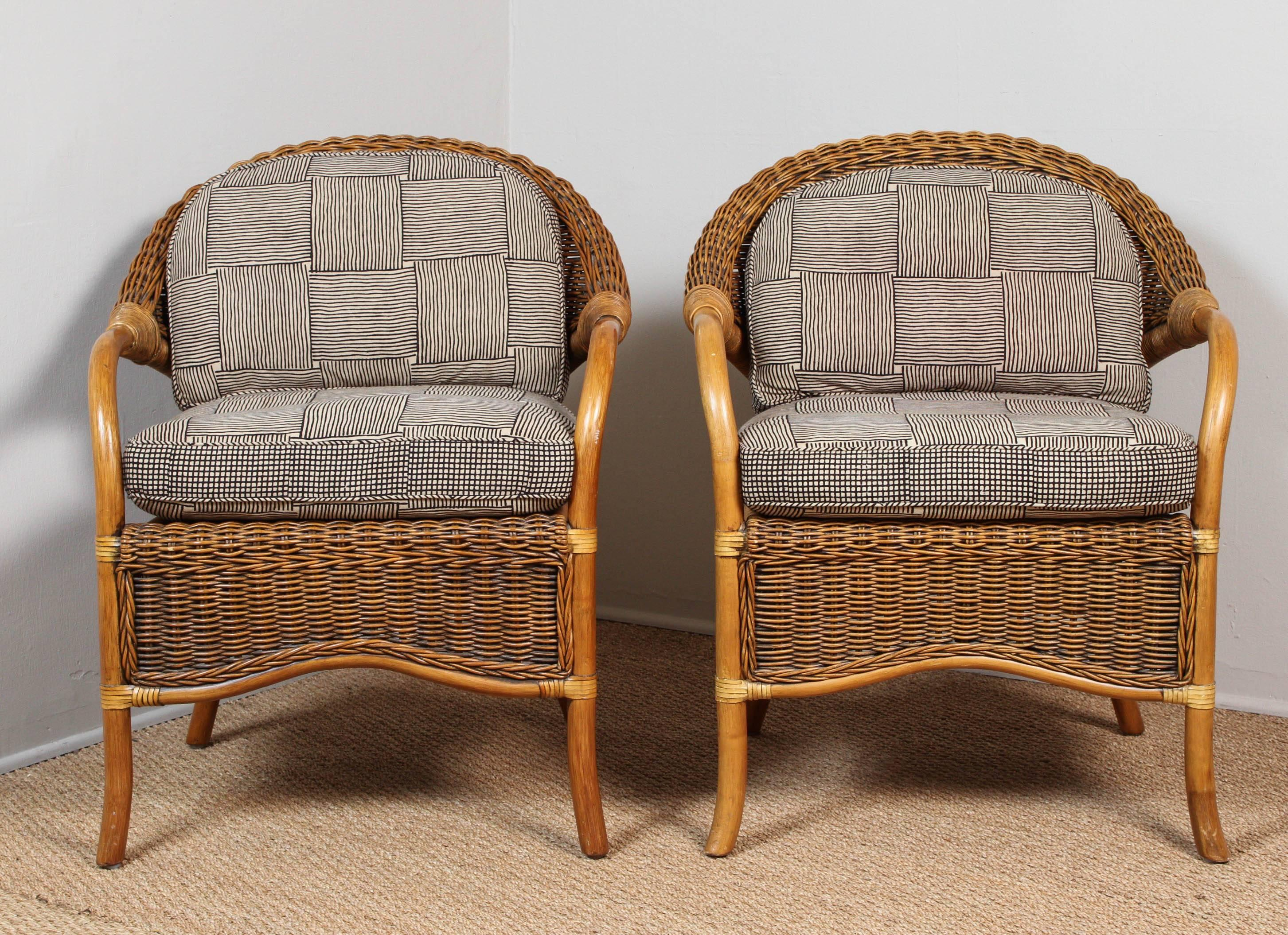 Rattan Lounge Chair Philippines Rattan Lounge Chair Philippines